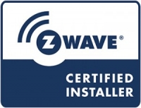 Z-Wave Certified Installer Toolkit