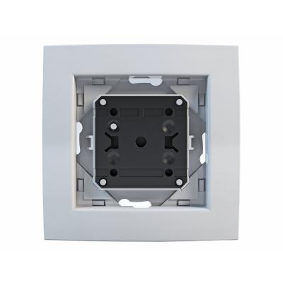 Настенный кнопочный контроллер DEFARO DWB-10х