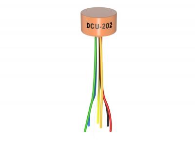 Комбинированный модуль ввода-вывода DEFARO DCU-202