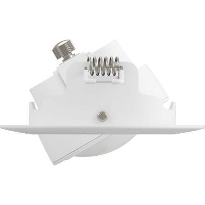 Потолочное крепление для Aeotec Multisensor 6