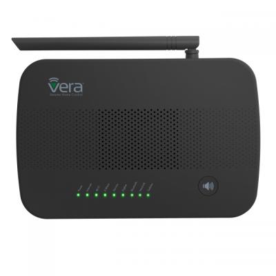 Контроллер Умного дома VeraSecure