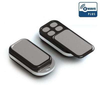 Брелок Aeon Labs GEN5  4-х кнопочный