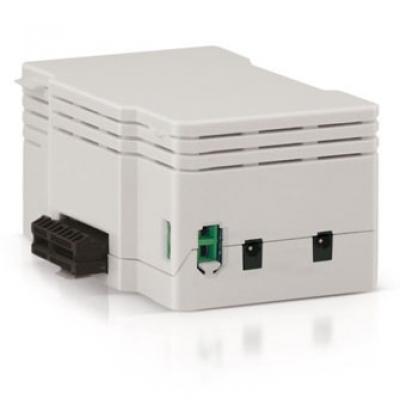 Модуль расширения ZIPABOX POWER