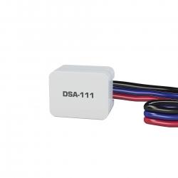 Датчик температуры DEFARO DSA-111
