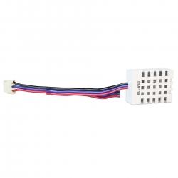 Датчик температуры и влажности DEFARO DSA-112