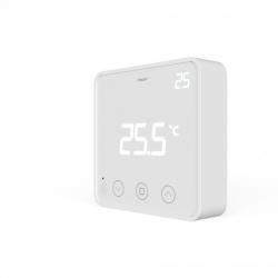 Настенный термостат Heatit Z-TEMP2 (белый)