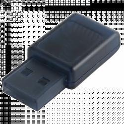 USB-стик UZB1