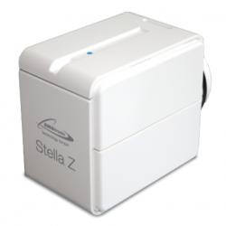 Терморегулятор Eurotronic Stella Z