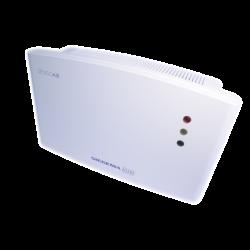Настольный датчик углекислого газа (CO2) Sensoair Z-Wave