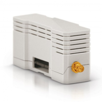 Модуль расширения ZIPABOX 433Mhz module V.2