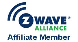 Z-Wave Russia Affiliate Members Z-Wave Alliance