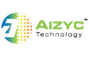 Aizyc Technology Private Limited