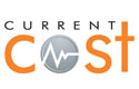 Current Cost Ltd.