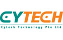Cytech Technology Pte Ltd