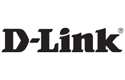 D-Link Systems, Inc.