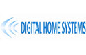 Digital Home Systems Pty Ltd