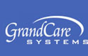 Grand Care Systems