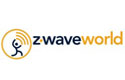 Z-Wave World