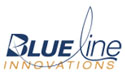 Blue Line Innovations, Inc.