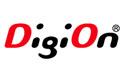 DigiOn, Inc.