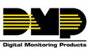 Digital Monitoring Products