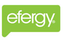 Efergy Technologies Limited