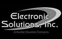 Electronic Solutions, Inc.