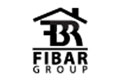 Fibar Group Sp. z. o. o.