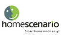 HomeScenario, Inc.