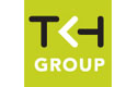 TKH Group / Eminent
