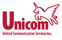 United Communication Services, Inc.