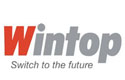 Wintop Electric
