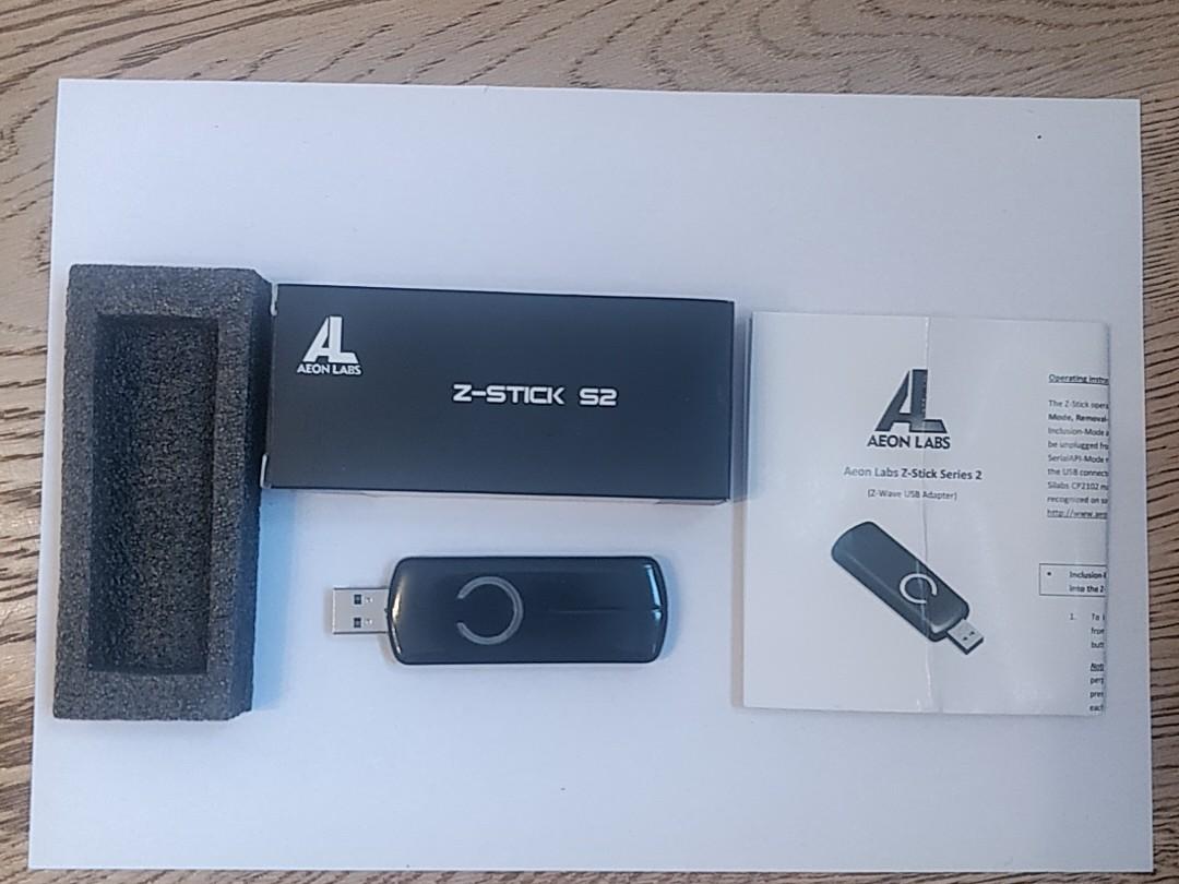 AeonLabsZ-stickS2.jpg