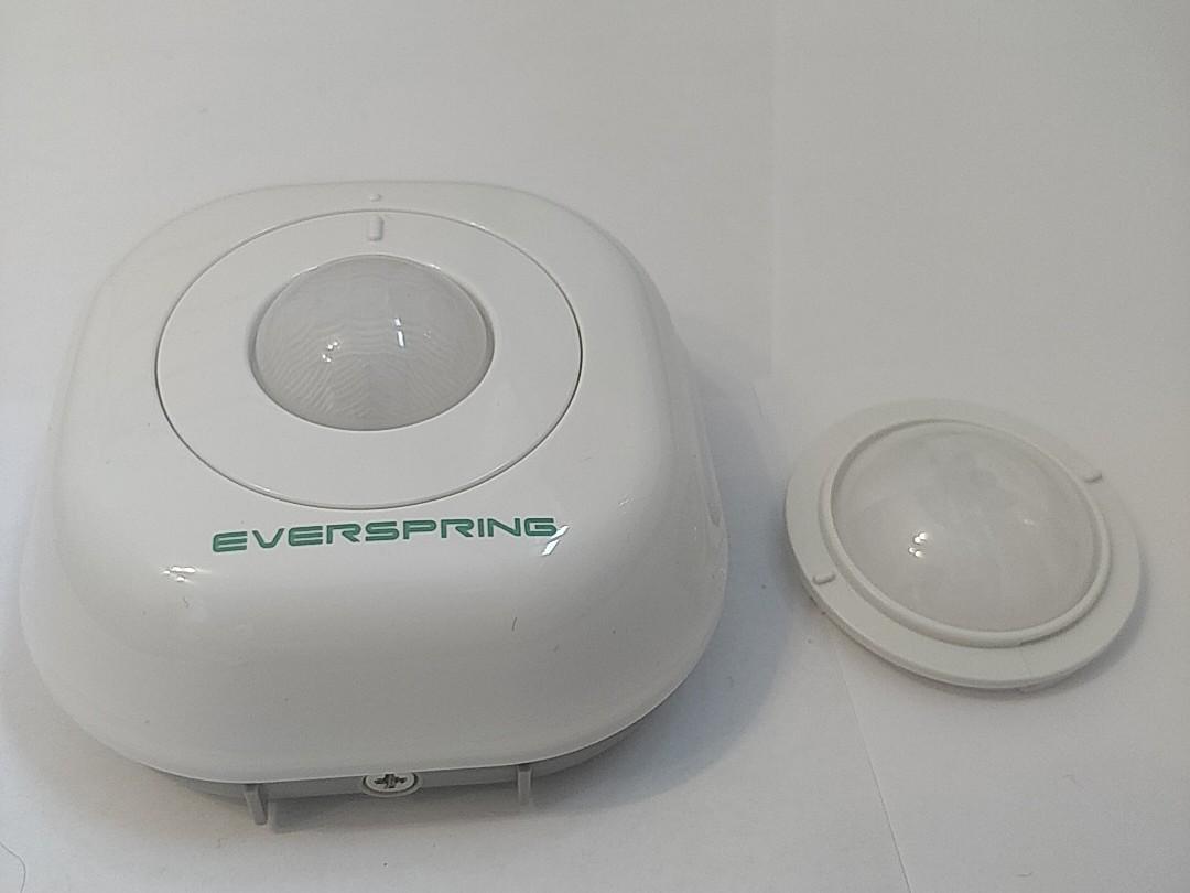 EverspringSP-814.jpg