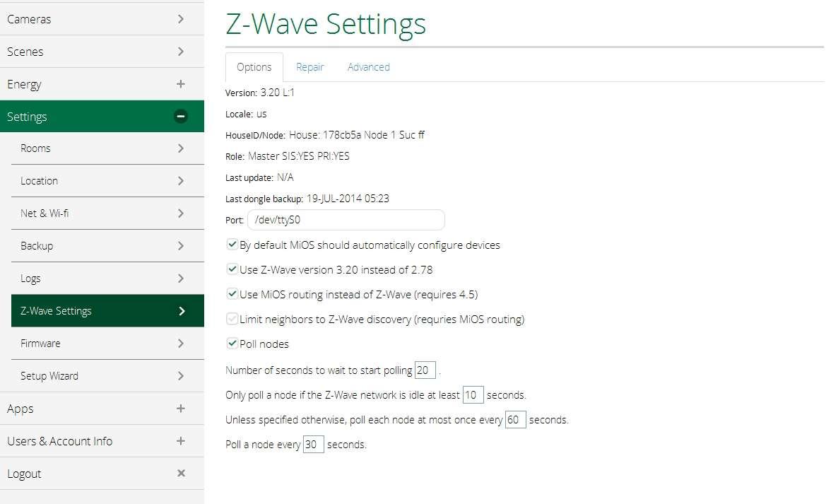 settings6b-zwave.jpg