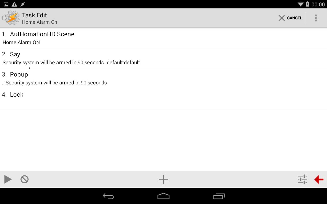 Screenshot_2014-04-05-00-01-00.png