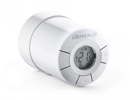 devolo-Home-Control-Radiator-Thermostat-productpicture-l-3013.jpg