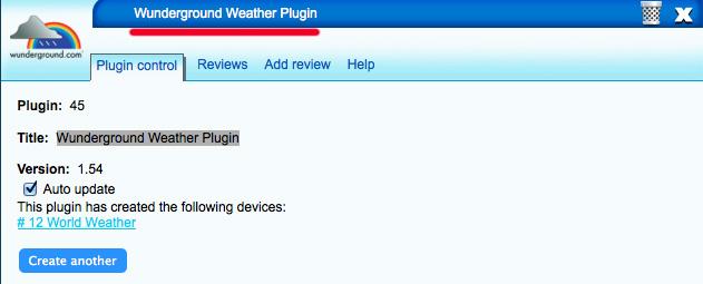 plugin_2014-06-08.jpg