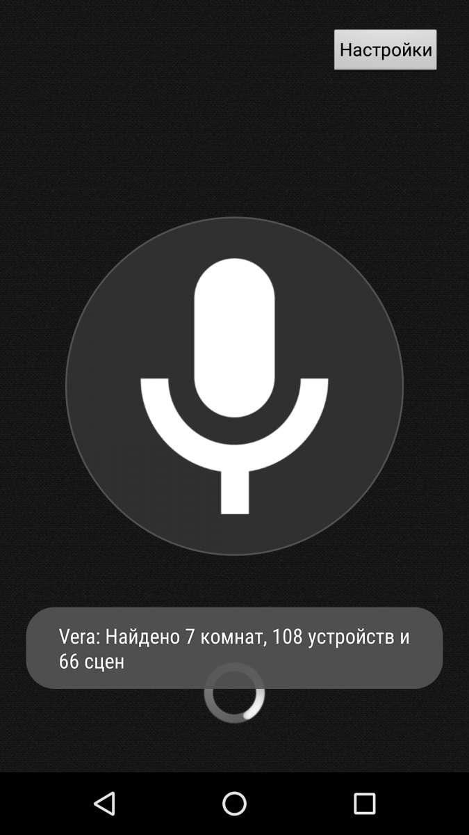 IMG_20170508_233325.jpg