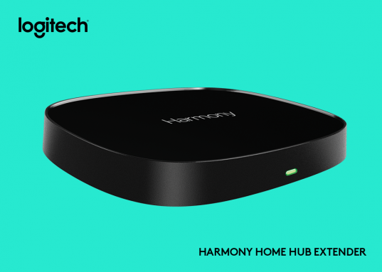 Harmony-Home-Hub-Extender.png