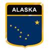 Alaska аватар