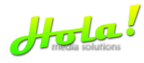 holamedia аватар