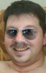 PhantoMM аватар