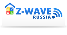 Z-Wave Russia